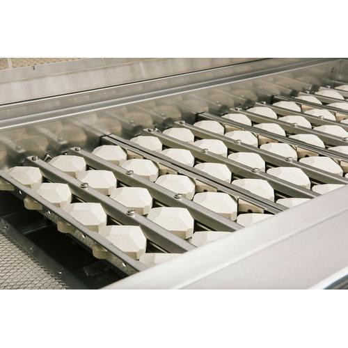 Ceramic Briquette Set for 42 Inch Grills