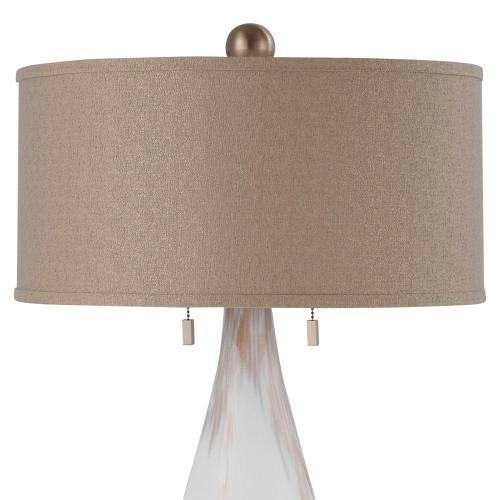 Cardoni Floor Lamp