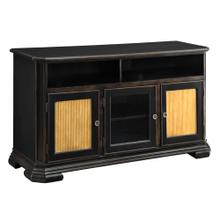 See Details - 3 Dr Media Console