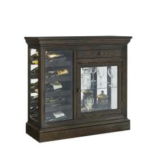 View Product - Wine Console