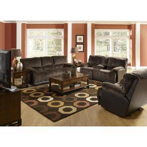 PowerReclining Sofa