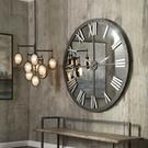Maxin, 9 Lt Chandelier Product Image