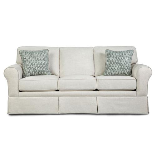 ANNABEL SOFA 0SK Stationary Sofa