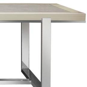 Cydney Dining Table Base