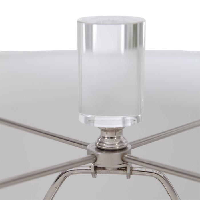 Uttermost - Zesiro Table Lamp
