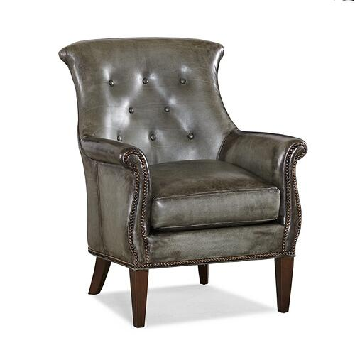 770-01 Chair Metropolitan
