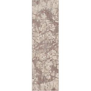 Soiree Rhone Rose Gold 8'x11'