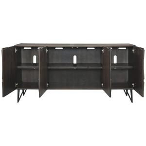"Chasinfield 72"" TV Stand"