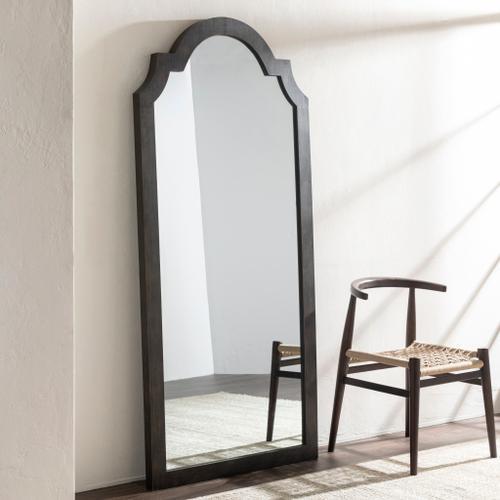 """Product Image - Oriel OIE-001 75""""H x 35""""W"""