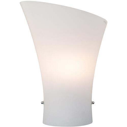 Conico 1-Light Wall Mount