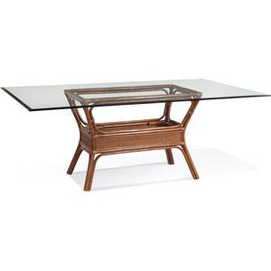 Gallery - Drury Lane Rectangular Dining Table