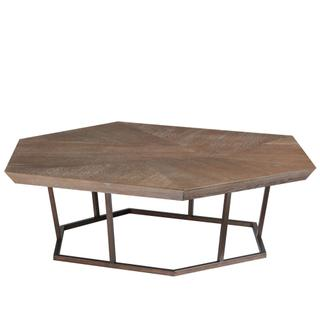 See Details - Divergence Cocktail Table