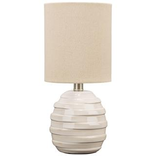 See Details - Glennwick Table Lamp