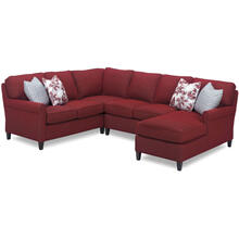 Nola 28420 Sectional
