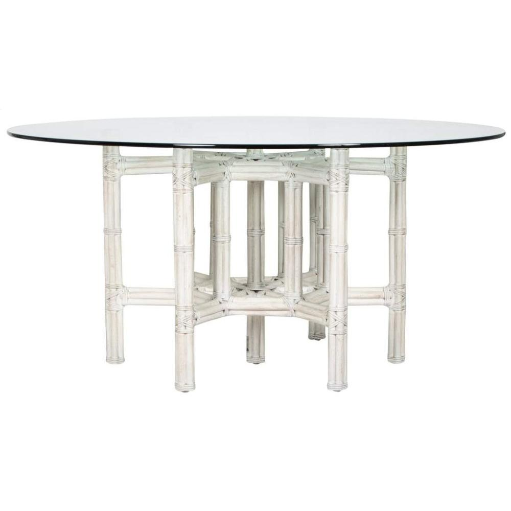 """See Details - Hex 37"""" Table Base"""
