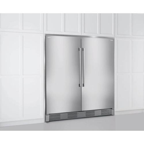 All Refrigerator with IQ-Touch™ Controls