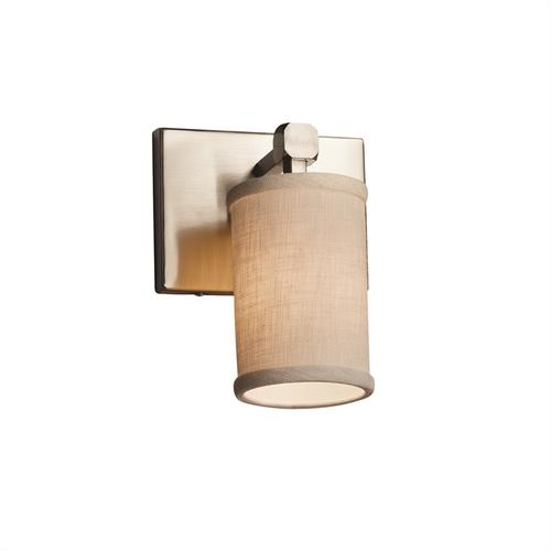 Tetra 1-Light Wall Sconce