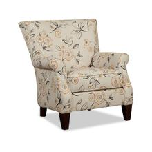View Product - Hickorycraft Chair (061310)