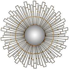 See Details - Starlight Mirror - Natural