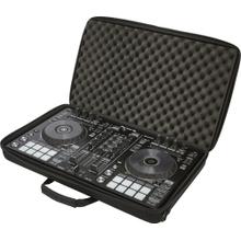 See Details - DJ controller bag for the DDJ-SR, DDJ-SR2 and DDJ-RR
