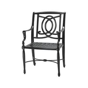 Gensun Casual Living - Bel Air Cushion Dining Chair