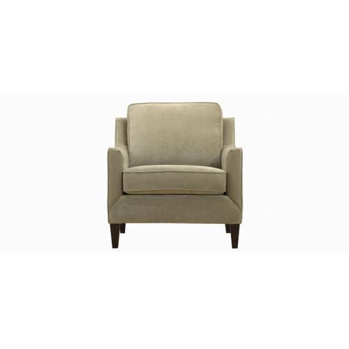 Talbot On photo: Chair