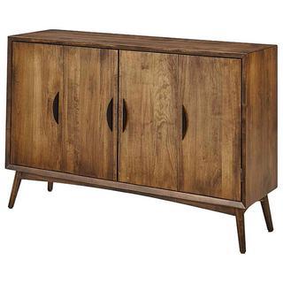 See Details - Copenhagen Leaf Storage Cabinet