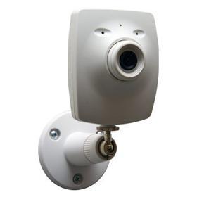 CAM-MC Indoor IP Camera
