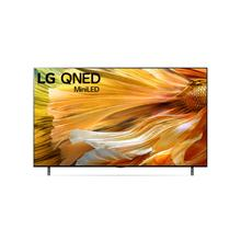 LG QNED MiniLED 90 Series 2021 75 inch Class 4K Smart NanoCell TV w/ AI ThinQ® (74.5'' Diag)