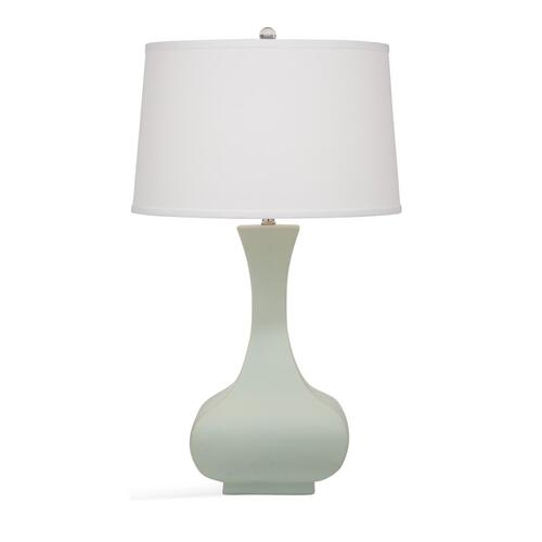 Janice Table Lamp