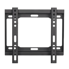 RCA Ultra-Thin Adjustable TV Wall Mount 19-32 Inch