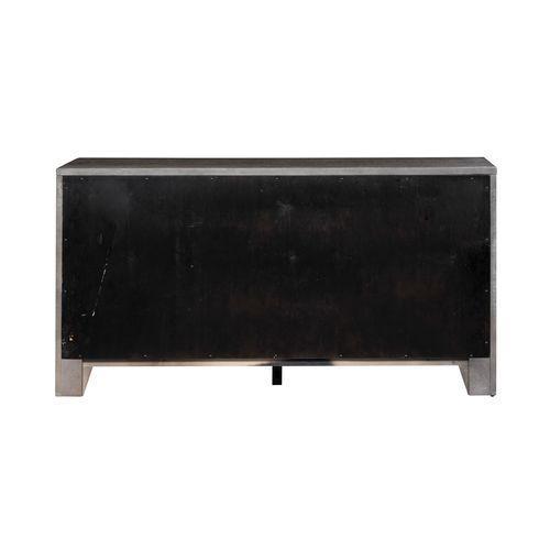 Liberty Furniture Industries - Credenza