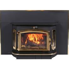 Model 91 Catalytic Wood Stove