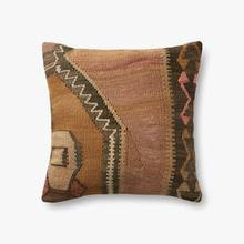See Details - 0372360028 Pillow