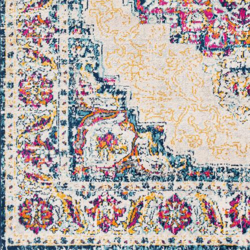 """Floransa FSA-2334 9' x 12'3"""""""