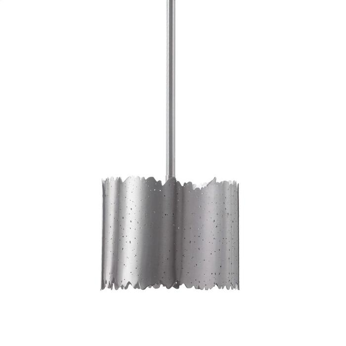 Uttermost - Baradla, 1 Lt Mini Pendant