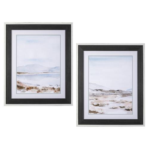 Product Image - SALT LAKE REFLECTIONS 1 & 2 (SET 2)