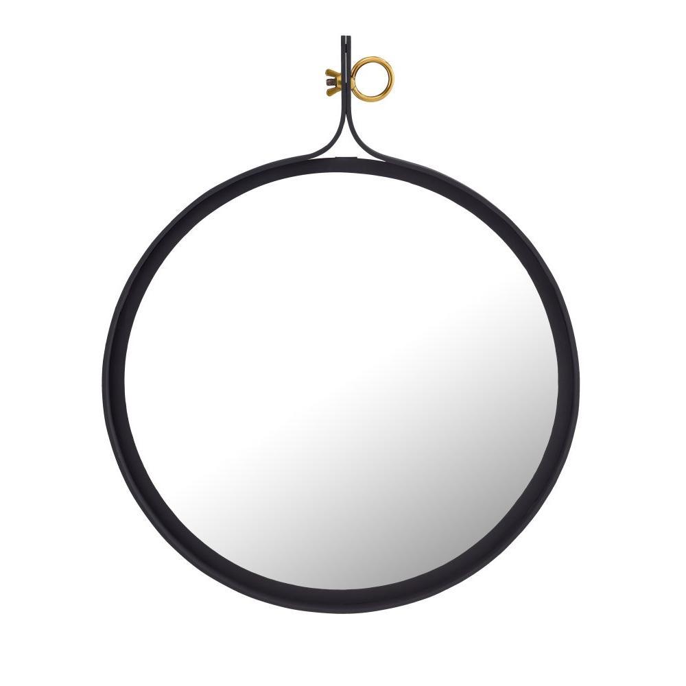 Gia Mirror