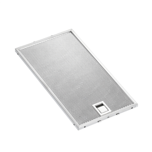 Miele8258211 - Grease filter for ventilation hoods