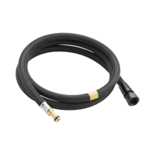 Moen hose kit