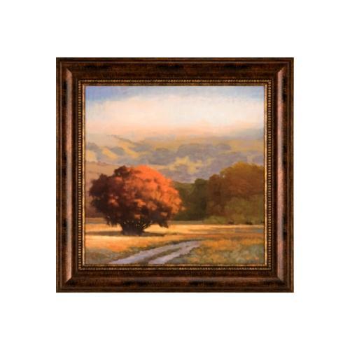 The Ashton Company - Potrero Meadow I