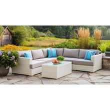 View Product - Mykonos Sectional With Extender