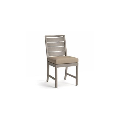 Bassett Furniture - Lakeview Dining Side Chair