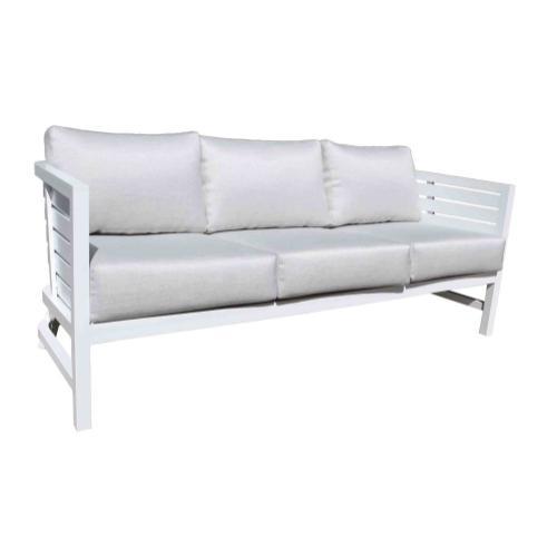 Delano Sofa
