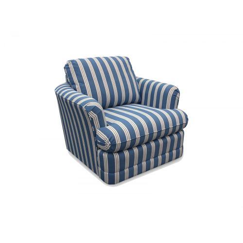 Capris Furniture - CHAIR