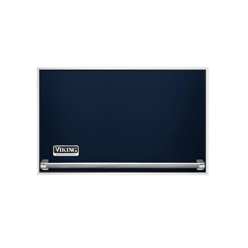 "Viking Blue 30"" Multi-Use Chamber - VMWC (30"" wide)"