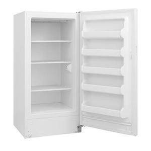 Frigidaire 12.8 Cu. Ft. Upright Freezer
