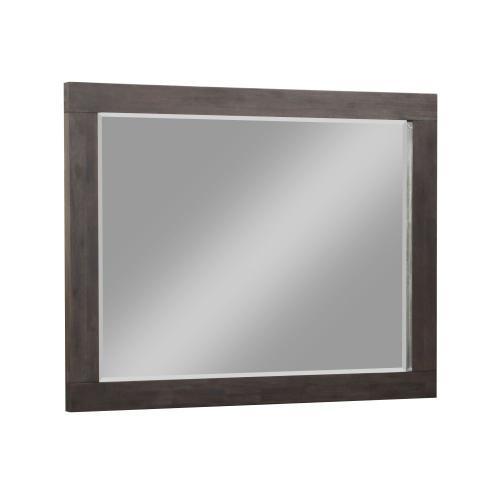 Heath Mirror