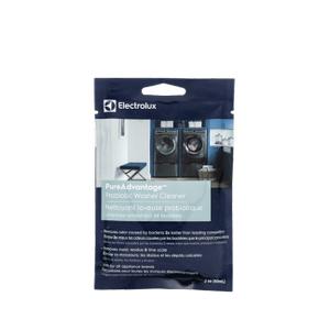 ElectroluxPureAdvantage™ Probiotic Washer Cleaner