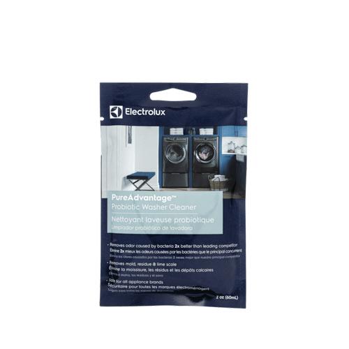 PureAdvantage™ Probiotic Washer Cleaner